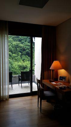 #Vonlando_Urai_Spring_Spa&Resort