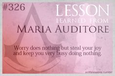 Lesson Learned from Assassin's Creed - Yıldız Fırsat Lessons Learned, Life Lessons, All Assassin's Creed, Assains Creed, Assassins Creed Quotes, Meaningful Quotes, Inspirational Quotes, Game Quotes, Character Quotes