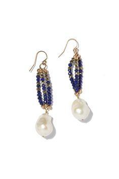 Sweet /& Happy Girls Fashion Jewelry Paire de boucles doreilles ovales en argent 12/x 15/mm