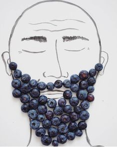 Berry manly