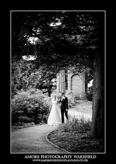 Amore Photography of Wakefield : Wedding Photography at Wentworth Castle Gardens Vintage Photography, Wedding Photography, Castle Gardens, Wedding Flowers, Wedding Dresses, Wakefield, Wedding Groom, Vintage Flowers, Wedding Season