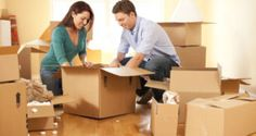 Relocation Companies in Dubai with Reviews, Prices