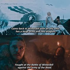 theworldofthroness: This edit took so much time than i expected😅 Winter Is Here, Winter Is Coming, I Love Games, Valar Dohaeris, Valar Morghulis, Jon Snow, Comebacks, Game Of Thrones, Avengers