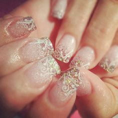 Nails by Tara