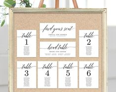 Single Seats For Living Room Refferal: 2235988119 Seating Chart Wedding Template, Seating Plan Wedding, Seating Charts, Print Fonts, Title Card, Table Seating, Online Print Shop, Templates, How To Plan
