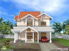 Delightful [ House Front Elevation Designs In India House Front Side ]   Best Free Home  Design Idea U0026 Inspiration