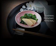 genji | premium sushi Sushi, Mexican, Games, City, Ethnic Recipes, Food, Essen, Gaming, Cities