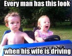Funny ...