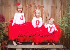 JOY Applique Letters Iron On Your Own Shirts by Baby2BNashville, $18.00 hmmmm.......maybe....