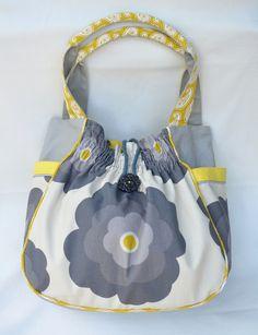 ikat bag: Making Different kinds of Straps