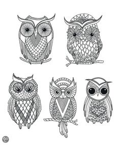 154 Best Desenhos Para Pintar Images On Pinterest