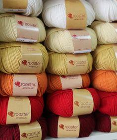 Double Knitting Patterns, Crochet Patterns For Beginners, Knitting Stitches, Hand Crochet, Crochet Hooks, Crochet Baby, Knit Crochet, Boyfriend Crafts, Crochet Needles