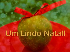 Prato Pra Um - Esse é o meu cartão para desejar a todos vocês um Natal bem completo, cheio de amor, maravilhas e Glitter comestível para abrilhantar mais a sua festa.