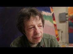 Tribeca NY : Ronnie - YouTube