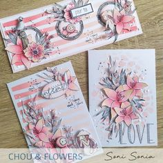 Pocket Letters, Sharpie, Mixed Media Art, Cardmaking, Greeting Cards, Copic, Paper Crafts, Gift Wrapping, Diy Projects