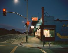 One Photographer on the Fading Memory of the American Dream in California - Feature Shoot Cinematic Photography, Urban Photography, Night Photography, Street Photography, Landscape Photography, Fashion Photography, Night Aesthetic, City Aesthetic, Cathy's Book