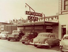 How many have YOU been to? The oldest restaurants in all 50 states. Nebraska: Hong Kong Chinese Restaurant, Omaha