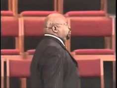 Multiple Streams of Income - Bishop T. Jakes text energykash to 50500 Multiple Streams Of Income, Income Streams, Way To Make Money, Make Money Online, Engage In Conversation, Td Jakes, Get Rich Quick Schemes, Gas Service, Network Marketing Tips