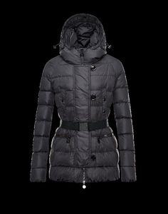 Moncler jacke damen outlet