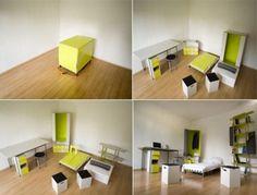casulo-modular-furniture1.jpg (450×343)