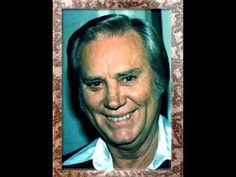 ▶ George Jones - Someday My Day Will Come - YouTube