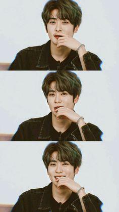 Taeyong, Nct 127, Jung Yoon, Jung Jaehyun, Jaehyun Nct, Wow Art, Entertainment, Winwin, Dimples