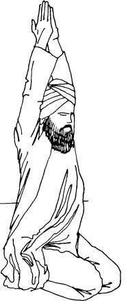 Kundalini Kriya's & Meditations