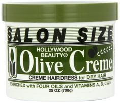 Relaxed Hair Journey, Hair Conditioner, Dry Hair, Natural Oils, Vitamins, Moisturizer, Hollywood, How To Apply, Personal Care