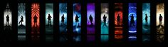 Doctor Who Dual Screen Wallpaper - WallpaperSafari 3840x1080 Wallpaper, Dual Screen Wallpaper, Dual Monitor Wallpaper, Widescreen Wallpaper, Wallpaper Online, Original Wallpaper, Doctor Who Wallpaper, Latest Hd Wallpapers, Simple Backgrounds