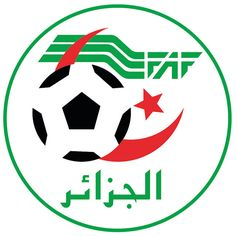 Algeria National Football Team / Équipe d'Algérie de football / منتخب الجزائر لكرة القدم‎ | Group H: -17/06: Belgium 2:1(0-1) Algeria -22/06: South Korea 2:4(0:3) Algeria -26/06: Algeria 1:1(0:1) Russia | Round of 16: -30/06: Germany 0:0(ET:2:1(1:0)) Algeria