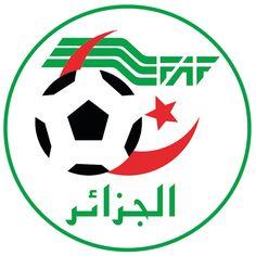 Algeria National Football Team / Équipe d'Algérie de football / منتخب الجزائر لكرة القدم | Group H: -17/06: Belgium 2:1(0-1) Algeria -22/06: South Korea 2:4(0:3) Algeria -26/06: Algeria 1:1(0:1) Russia | Round of 16: -30/06: Germany 0:0(ET:2:1(1:0)) Algeria