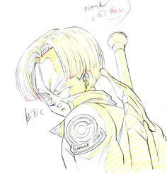 Manga Drawing Mangadrawing Sur Pinterest