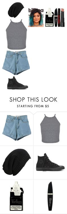 """""""Arizona Meadows #9"""" by stormyskystyle ❤ liked on Polyvore featuring Miss Selfridge, AllSaints, Max Factor and Arbonne"""