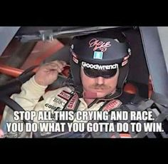 The Intimidator, Nascar Race Cars, Danica Patrick, Dale Earnhardt Jr, Car And Driver, Special People, Senior Photos, Back In The Day, The Man