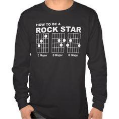 Chord t-shirt - Google 検索