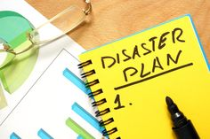 Include Emergency Planning on Your Back-to-School Checklist - Child Care Aware of America Disaster Preparedness, Survival Prepping, Survival Food, Survival Skills, National Preparedness Month, Back To School Checklist, Disaster Plan, Business Continuity Planning, The Motley Fool