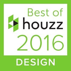 """I won the Best of Houzz """"The Best Of Houzz is awarded annually in three categories: Design, Customer Service and Photography. New House Plans, House Floor Plans, California Pools, Kitchen Hoods, Kitchen And Bath Design, Houzz, Design Awards, Interior And Exterior, Interior Design"""