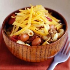 Weight Watchers Menu Plan: Hearty Suppers for Cold Nights