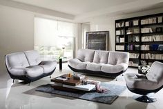 We offer the best selection of quality products you'll find anywhere. If you're looking for a wide assortment of items at great prices to buy modern leather living room set ,modern dining room set ,White Lacquer Coffee Table coffee table online, modern dinette sets, discount dining room sets.  Hurry Up! Click Here to Shop All these Now: www.nyfurniturewarehouse.com