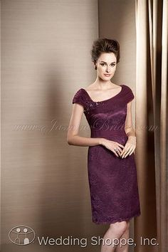 Mother of the Bride Dresses Jade J155013 Mother of the Bride Dresses Image 1