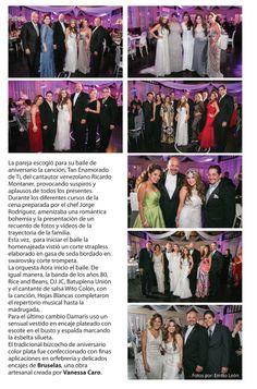 Pagina 138/Edición Revista Festiva #28/2014