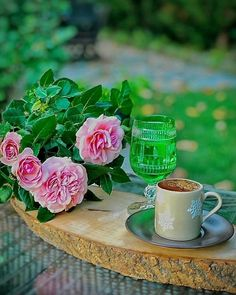 But First Coffee, Coffee Love, Good Morning, Treats, Vegetables, Garden, Flowers, Spring, Summer