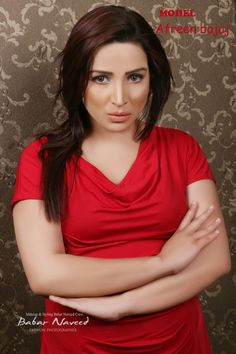 Very Hot Models in Dubai..For New Models in Dubai call now at 00971566414725