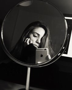 "435 Me gusta, 23 comentarios - Clàudia GM (@cluugm) en Instagram: "" """