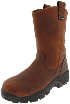 Magnum Men's Work Pro Ultra WPI CT Work Boot « Shoe Adds for your Closet