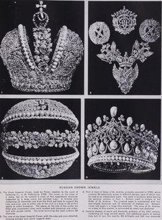 Google Image Result for http://gluedideas.com/Encyclopedia-Britannica-Volume-6-Part-2-Colebrooke-Damascius/images/Crown-Jewels-or-Regalia.jpg