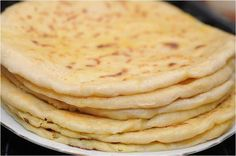 Хичины Мои любимые рецепты : Hobbies Group. Cooking : Odnoklassniki