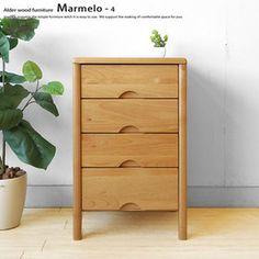 ナラ無垢材をふんだんに使用したサイドテーブル。国産 日本製 ナラ材 ナラ無垢材 天然木 木製テーブル シンプルで使いやすい引出付きのナイトテーブル サイドテーブル CORK-ST+ 引き出し付き