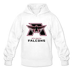 Soulya Men's Nfl Atlanta Falcons Street Style Hoodies Sweatshirt Size US White   Soulya Men's Nfl Atlanta Falcons Street Style Hoodies Sweatshirt Size US White Nfl Atlanta Falcons Hoodies Sweatshirt Is 100% Organic Cotton And Using The Highest Quality.The Picture Printed In The T Shirt Is Using The Eco-friendly Ink To Protect Your Skin.It Is Slim Fit Short Sleeves Style And Machine Washable.  http://www.beststreetstyle.com/soulya-mens-nfl-atlanta-falcons-street-style-hoodies-sweats..