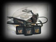 Simira - Pohlaďte smysly a potěšte srdce - blackthorn jewelry Unisex, Jewelry, Jewlery, Jewerly, Schmuck, Jewels, Jewelery, Fine Jewelry, Jewel